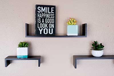 Dental Care of Yucaipa - Smile! Happiness is a good look on you!